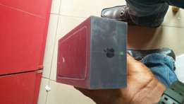 Brand new iphone 8 plus 256gb for sale