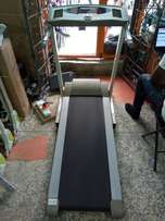 2hp Neo Plus Tokunbo or Fairly Used Treadmill