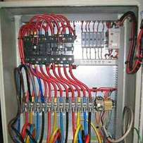 Reliable Qualified Electrician & Plumbers
