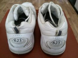 New Balance - Чоловіче взуття в Львів - OLX.ua - сторінка 3 5618c3b5b1a92