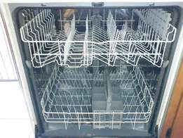 Dishwasher Bosch 12 PLATE