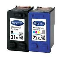 buying inkjet cartridges from ksh one hundred upwards old or new toner
