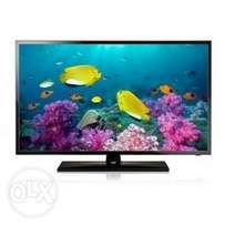 """Skyrun 22"""" Full HD LED Television With Free Wall Bracket"""