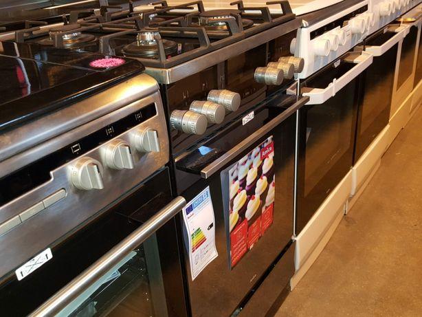 Plyta Kuchnia Kupuj Sprzedawaj I Wymieniaj Reklamy Znajdz