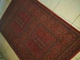 Kirman/Kerman Persian Carpet for sale