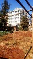 Thika Prime for a residential flat or Hostel with a Lawn Space