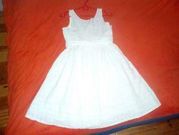 21f87617d2 Sukienka 164 - OLX.pl - strona 3