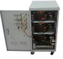 30KVA Stabilizer for home or office