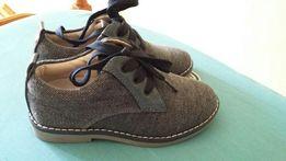 Взуття - Детская обувь в Ивано-Франковск - OLX.ua 359e9426e6383