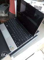 Grade 1 USA DELL MINI Almost New