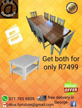 Furniture Beds Headboards Coffee Tables Dining Room
