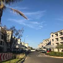 R6000 Cosy Ground floor unit (New Development) Midrand