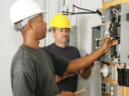 Well Known Rooihuiskraal Electricians in Centurion