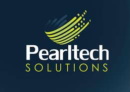 Our Professional IT Solutions