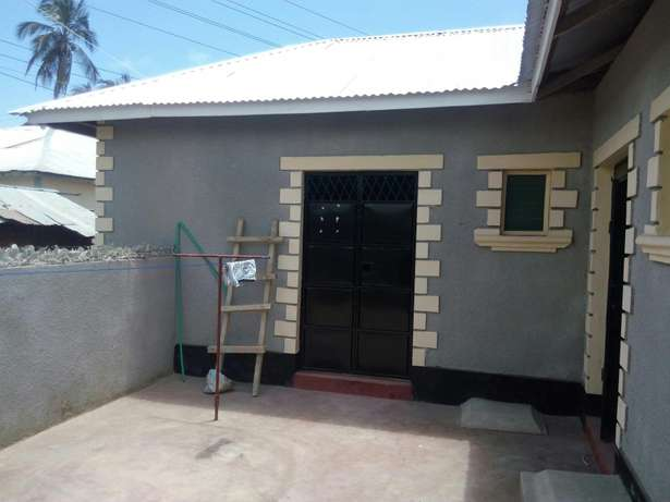 Investment Swahili House For Sale Bamburi - image 2