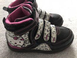 Buty Hello Kitty OLX.pl