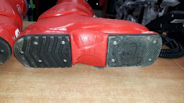 Buty narciarskie SALOMON T3 Performa roz.37 i 13 Dębica