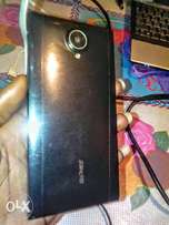 Gionee gn9002