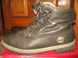 0e3bd3f87f0f Ботинки Тимберленд - Мужская обувь - OLX.ua - страница 2