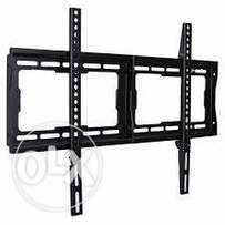 tv wall mount plus fixing at 3000 only within mombasa