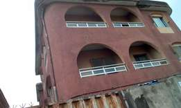 6flats for sale . Serious buyer should cwll only.