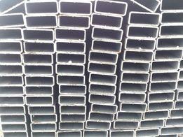 Rewelacyjny Profil 50X50 - Materiały budowlane - OLX.pl OT77