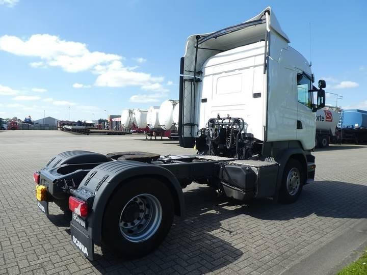 Scania R450 highline - 2016 - image 3