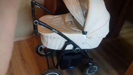 Коляски Б У Geoby - Дитячі коляски в Хмельницький - OLX.ua 920b159f97c9b