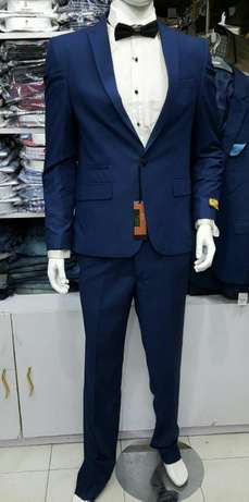 Suits Westlands - image 5