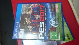 watchdogs, gta 5, fifa 16, nfs rivals ps4 and ps3 games