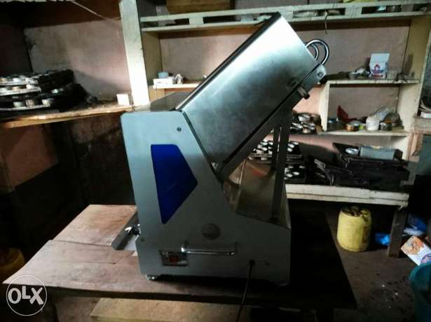 Bread slicer machine Nairobi CBD - image 3