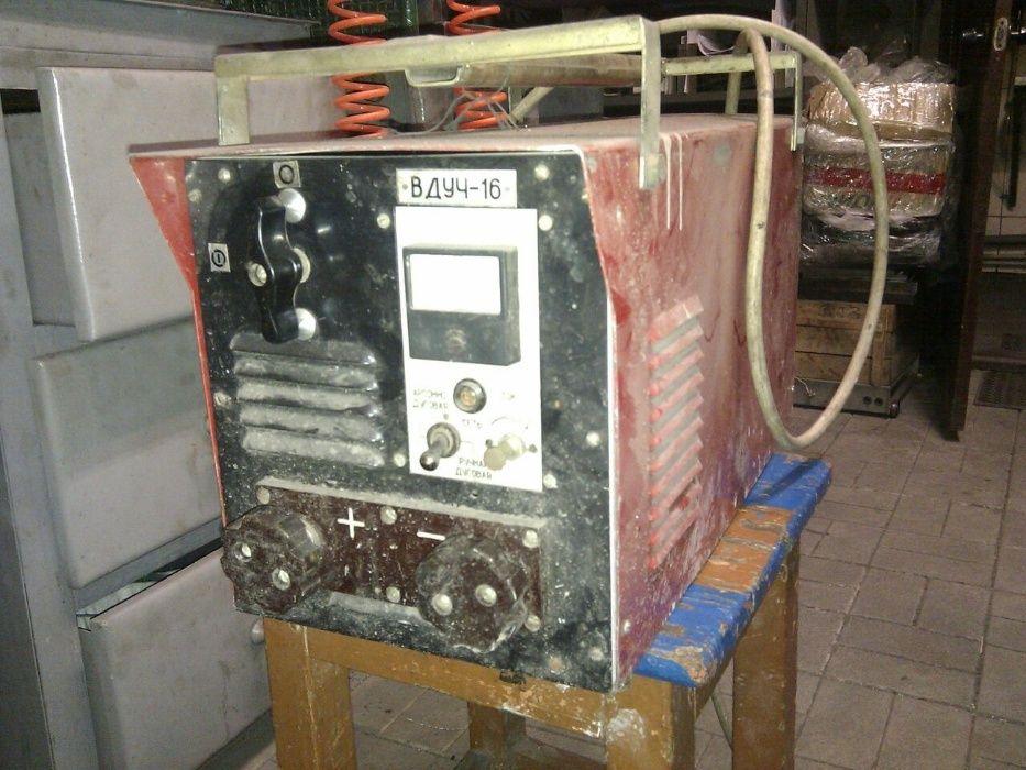 Б у аргоновый сварочный аппарат ремонт инверторных сварочных аппаратов в перми
