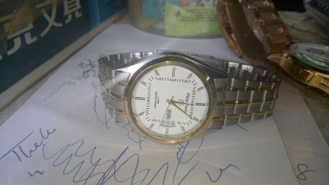 Brand new watch water proof Nairobi CBD - image 4