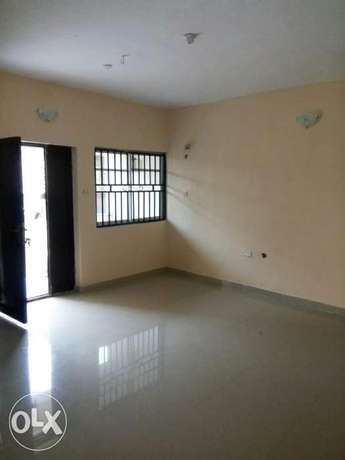 Newly Built and Spacious 2bedroom flat at Abiola Estate, Ayobo all roo Alimosho - image 4