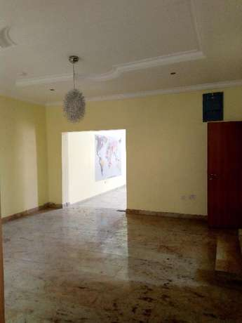 Fully Detached 4 Bedrooms Duplex for Rent Lekki - image 3
