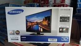 For Hire Samsung LED TV 43'