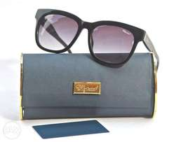 Chopard sunglasses Engraved Lens and frame