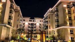 Apartment For sale below marker price In Mountain View Icity New Cairo