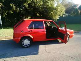 Look at this Bargain!!Golf mk1 rabbit Good condition