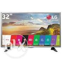 LG 32 inch smart digital tv