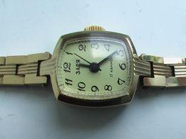 5fc5c4a9 Наручные часы Заря: купить наручные часы Заря б/у - сервис ...