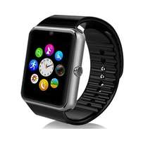 9GT08 Smart Watch with Sim slot, Memory Card Slot For Android & iPhone