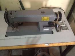 profession sewing Matchine /(brother) heavy duty