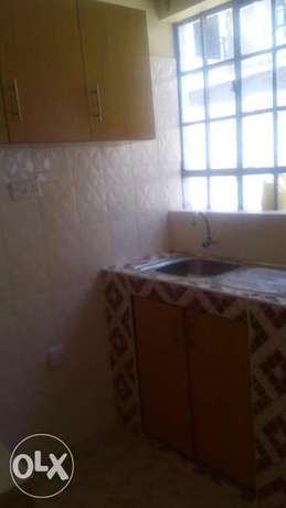 House to let 2 bed rooms Syokimau - image 4