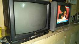 Sony Second hand TV,best quality