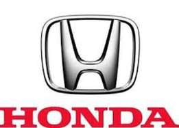 At Oz Auto Parts we strip Honda's for spares