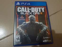 Call of duty blackops3