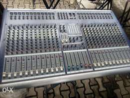 nice tokunbor sound prince mixer for sale