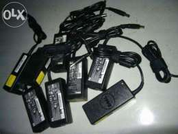 Laptop chargers/adapters. All brands and new.