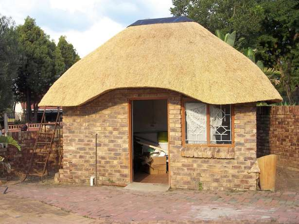 Sphesona Trading and Projects (Pty) ltd Roodepoort - image 2